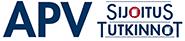 APV-sijoitustutkinnot Oy – APV Investment Examinations Ltd